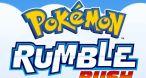 Image Pokémon Rumble Rush