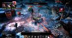 Image Mutant Year Zero : Seed of Evil