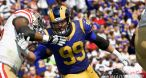 Image Madden NFL 20