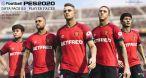 Image eFootball PES 2020