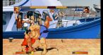 Image Super Street Fighter II Turbo HD Remix