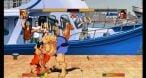 Image Super Street Fighter II Turbo HD Remix