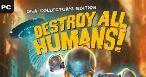 Image Destroy All Humans!