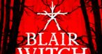 Image Blair Witch