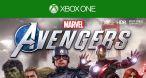 Image Marvel's Avengers