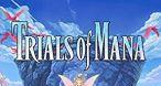Image Trials of Mana