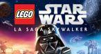 Image LEGO Star Wars : La Saga Skywalker
