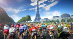Image Tour de France : Saison 2019