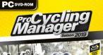 Image Pro Cycling Manager : Saison 2019