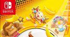 Image Super Monkey Ball : Banana Blitz HD