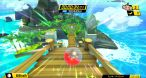 Image Super Monkey Ball : Banana Blitz HD