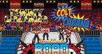 Image RetroMania Wrestling