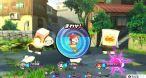 Image Yo-Kai Watch
