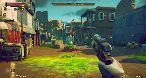 Image The Outer Worlds