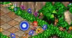 Image Sonic 3D : Flickies' Island