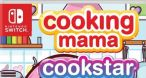 Image Cooking Mama : Cookstar