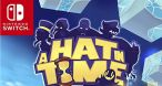 Image A Hat in Time