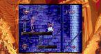 Image Aladdin and The Lion King