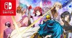 Image Tokyo Mirage Sessions #FE Encore