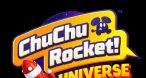 Image ChuChu Rocket ! Universe