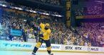 Image NHL 20