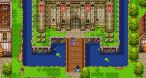 Image Dragon Quest 1+2+3 Collection