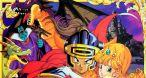 Image Dragon Quest