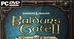 Image Baldur's Gate II : Enhanced Edition