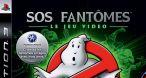 Image SOS Fantômes - Le Jeu Vidéo