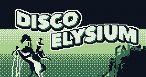 Image Disco Elysium