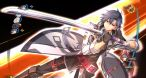 Image The Legend of Heroes : Trails of Cold Steel III