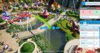 Image Planet Coaster
