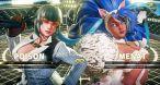 Image Street Fighter V : Champion Edition