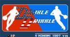Image Double Dribble