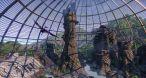 Image Jurassic World Evolution : Retour à Jurassic Park