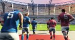 Image Rugby 20