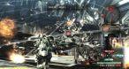 Image Bayonetta & Vanquish 10th Anniversary Bundle