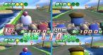 Image Bomberman Land