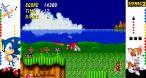 Image Sonic the Hedgehog 2