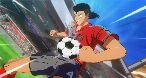 Image Captain Tsubasa : Rise of New Champions