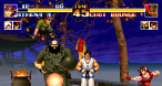 Image The King of Fighters '94