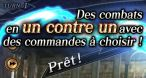 Image Saint Seiya : Shining Soldiers