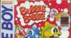 Image Bubble Bobble