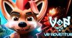 Image Ven VR Adventure