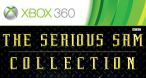 Image Serious Sam Collection