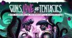Image Borderlands 3 : Flingues, Amour et Tentacules : Le Mariage de Wainwright & Hammerlock