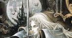 Image Castlevania : Symphony of the Night