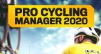 Image Pro Cycling Manager 2020