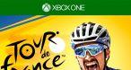 Image Tour de France 2020