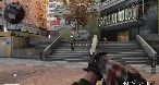 Image Call of Duty Black Ops Cold War